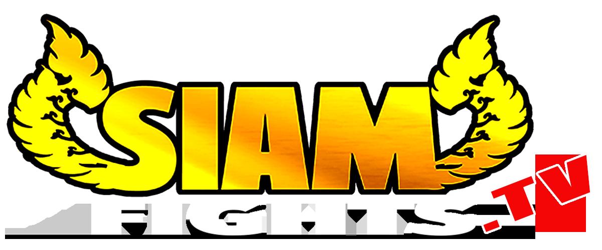 Siam Fights TV